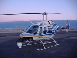 Bell 206L1 ENG appraisal
