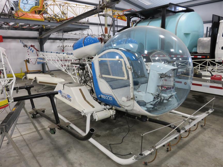 Bell 47.JPG