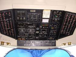 jet equipment appraiser