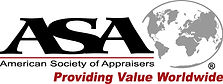 ASA www.appraisers.org