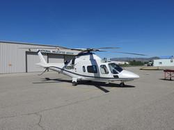 Agusta 109.JPG