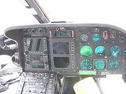 aircraft component appraisal