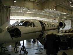 NAAA Cessna appraiser