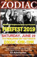 062919PosterFirefest.jpg