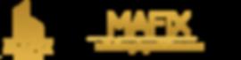 mafix logo