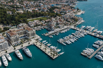 events-at-porto-montenegro-marina-613559