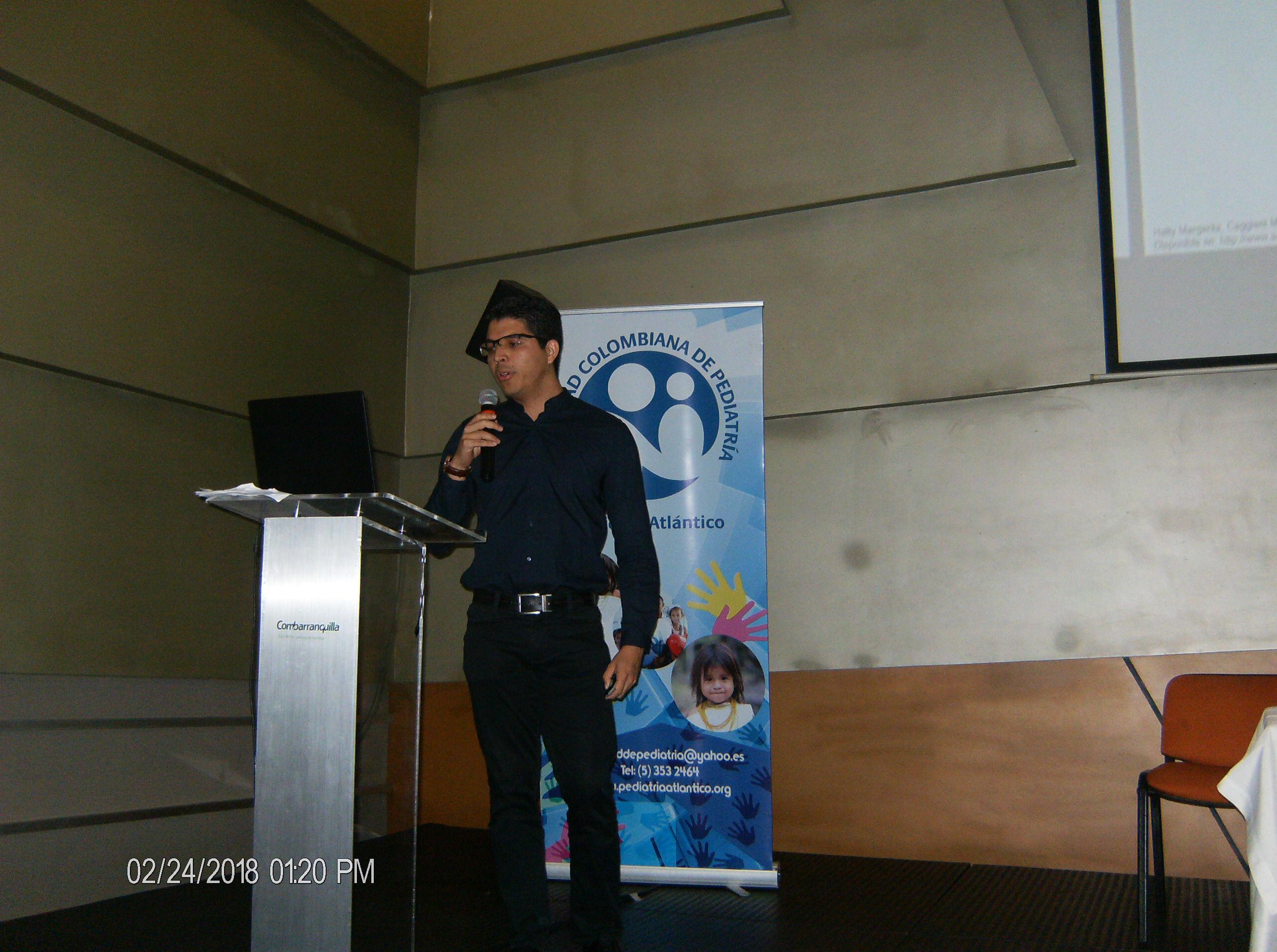 Asid Rodriguez.JPG