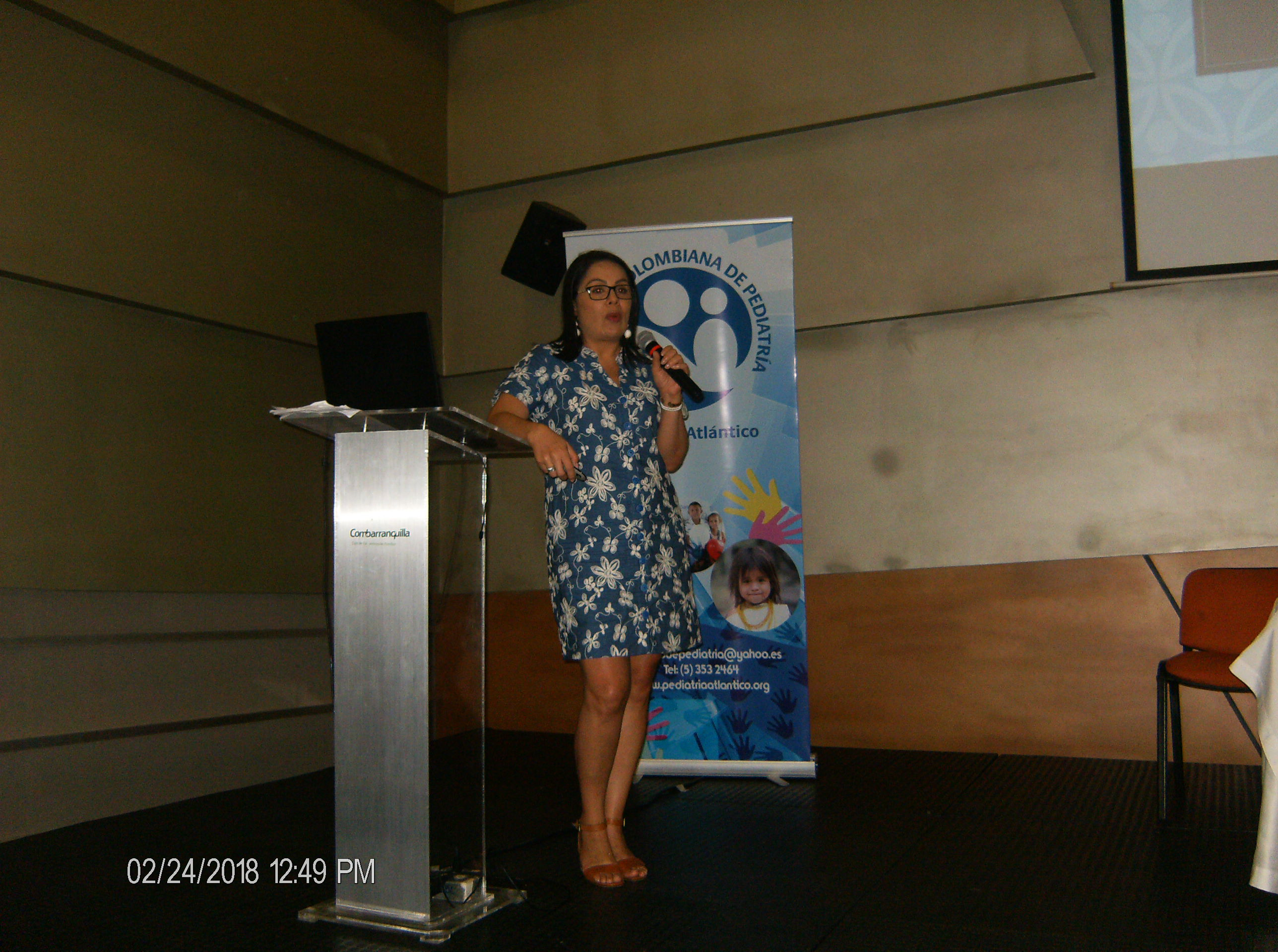 Tatiana Gonzalez.JPG