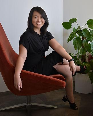 Phuay Yee 3.jpg