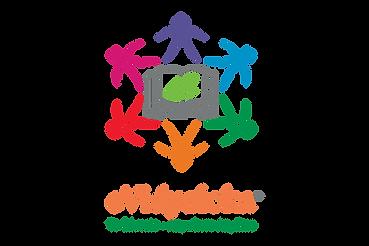 eVidyaloka Trust
