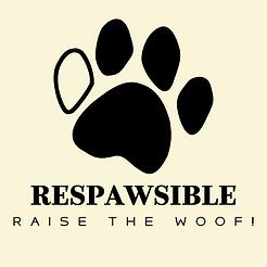 Respawsible India