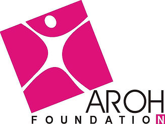 AROH Foundation