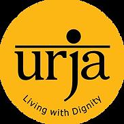 Urja Logo.png