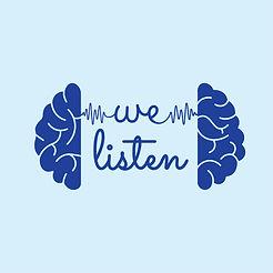 We Listen Foundation