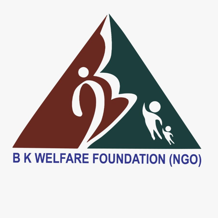 BK Welfare Foundation