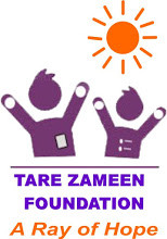 Tare Zameen Foundation