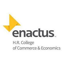 Enactus HR College