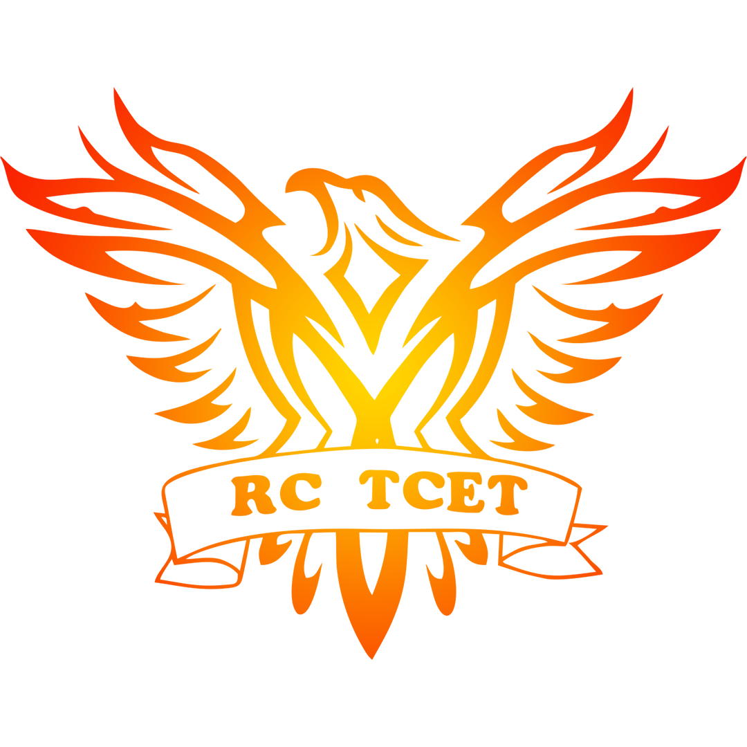 Rotaract Club of TCET