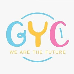 Geo Life Youth Club