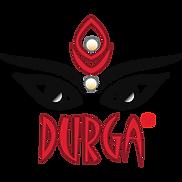 Durga Logo.png