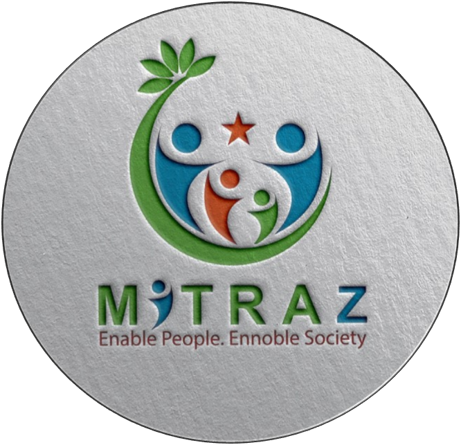 Mitraz Foundation
