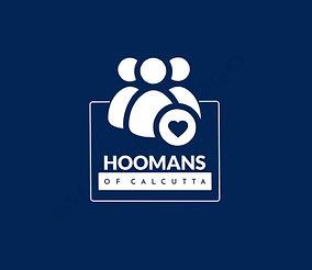 Hoomans Of Calcutta