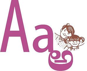 AA Foundation for Community Development