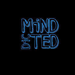 Minddicted