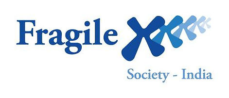 Fragile X Society India