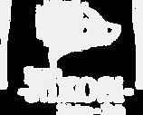 NiKOSi logo_lightgrey.png