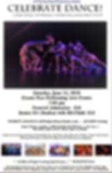 Celebrate Dance Poster 2019.JPG