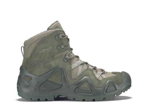 Zephyr GTX MID TF | lowa-footwear-africa