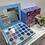 Thumbnail: Talk 30 to ME - eyeshadow palette