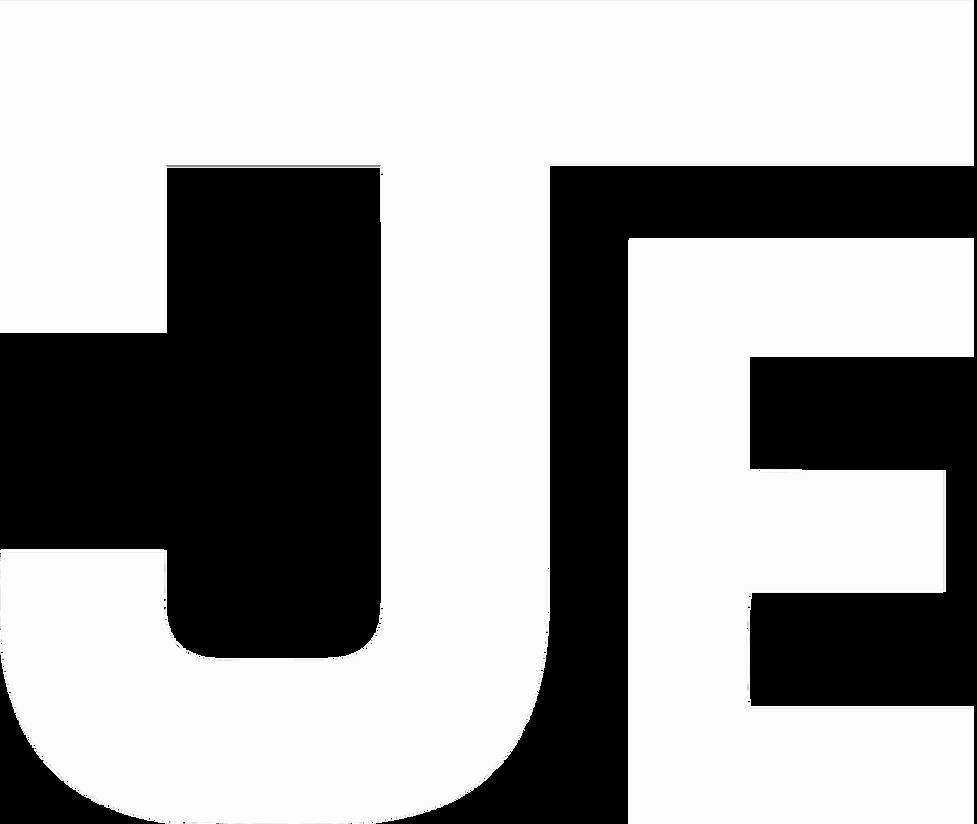 JB_W.png