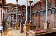 Vie du Club Sortie Archives de Paris.jpg