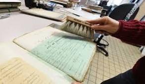 L'archivage de documents