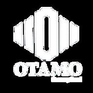 Otamo Logo.png