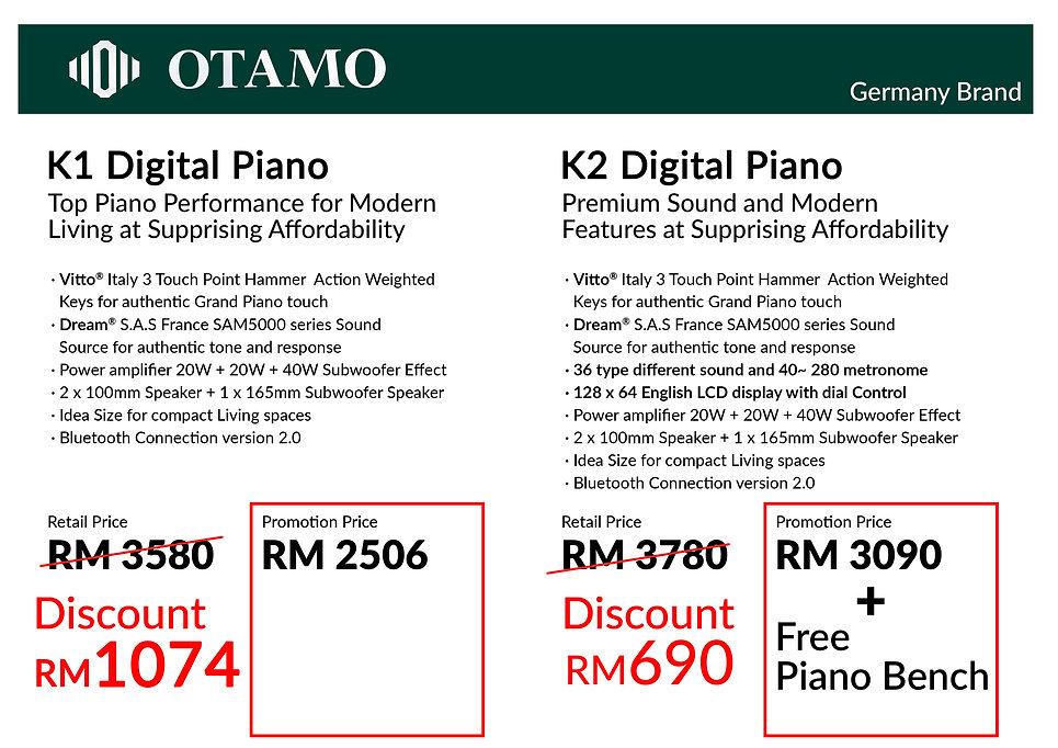 Otamo Price Tag 20200705.jpg