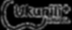 Logo_400x160.png