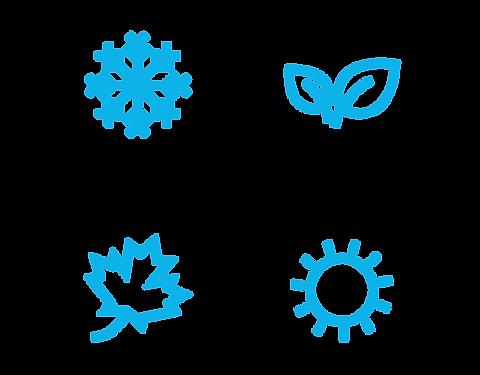 season icons-01.png