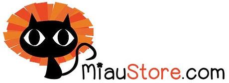 miaustore-logo-compressed.jpg