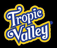 TropicValleyLogo (1).png