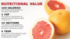 Grapefruit Value@300x.png