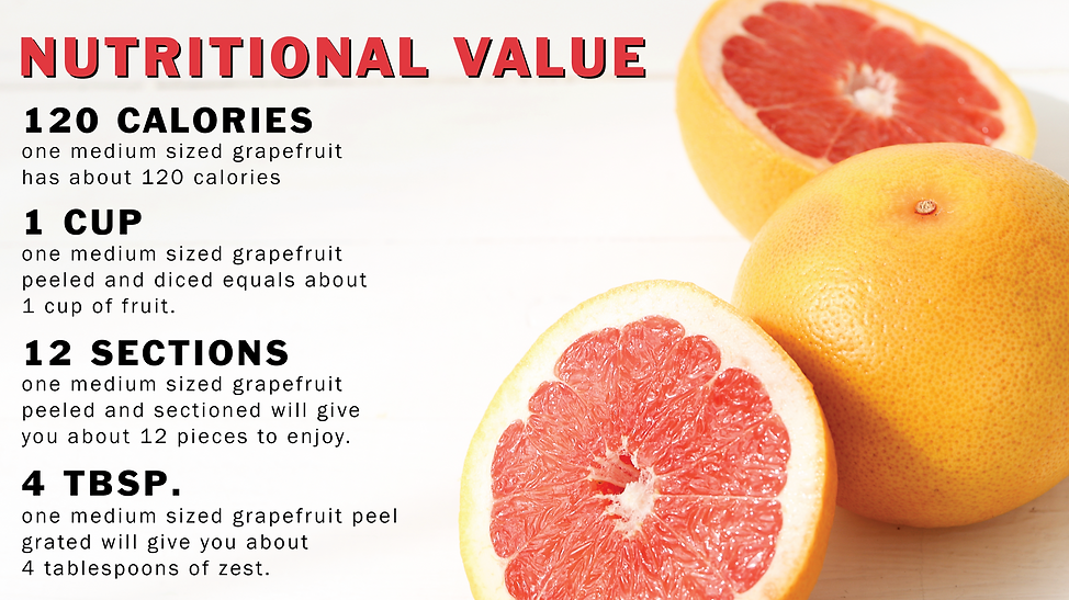 Grapefruit Value@300x.png