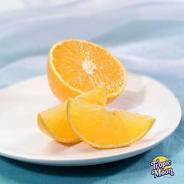 Tropic Moon Oranges.jpg