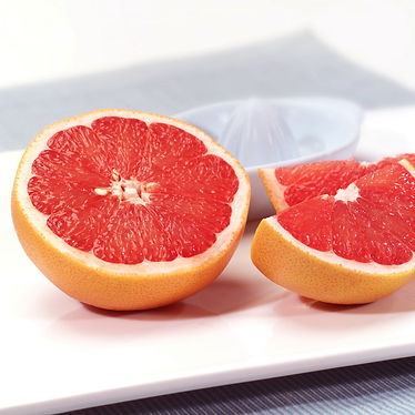 Rio-Star-Grapefruit-12.jpg