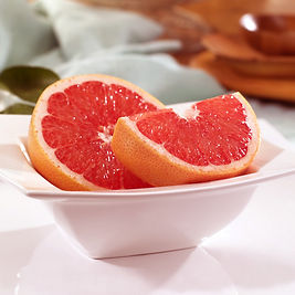 Rio-Star-Grapefruit-16.jpg