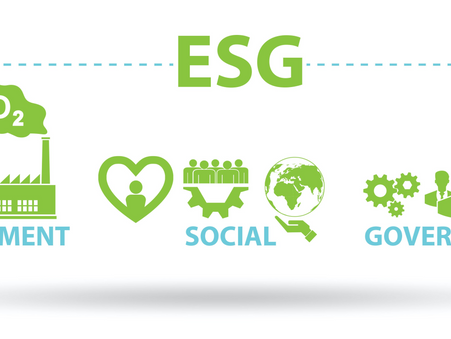 Introducing ESG Investing: The Modern Way of Investing