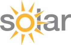 Solar logo.jpg