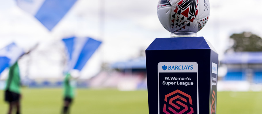 A GUIDE TO THE WSL SEASON 20/21